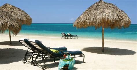 tora home design reviews 28 images 28 jamaican home sandals resort locations 28 images sandals grande
