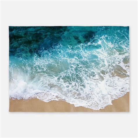 beachy rugs seashore rugs seashore area rugs indoor outdoor rugs