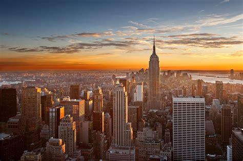 new york new york 8401017521 25 choses 224 faire 224 new york edreams le blog de voyage