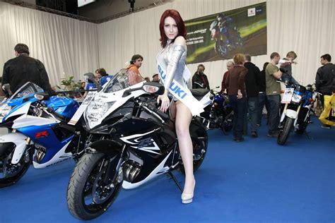 Motorradmesse Design Center Linz by Motorrad Linz Tag 1 Event