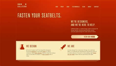 The Best Web Design Color Schemes That Help Increase