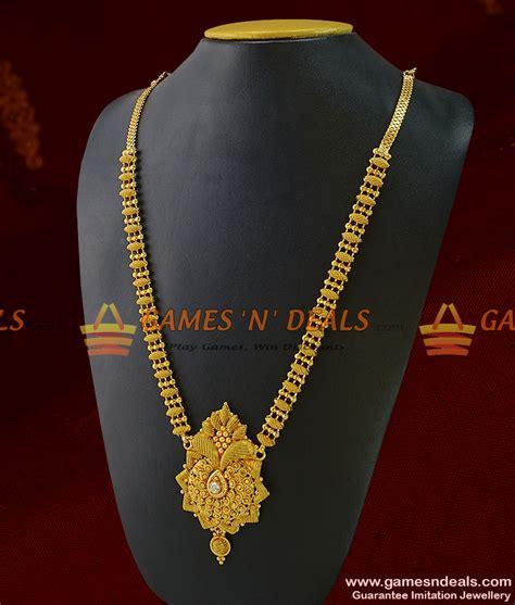 Www Handmade - arrg185 trendy wear gopura flower handmade net