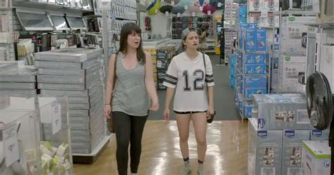 bed bath and beyond robinson broad city takes bed bath and beyond by storm rolling stone