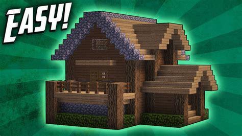 minecraft great house designs minecraft how to build a survival starter house tutorial 4 minecraft ideas pinterest