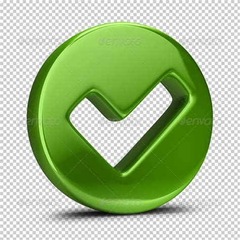 Green Check Icon Transparent Background 17 Best Images About Graphics On Icons Paper And Abstract