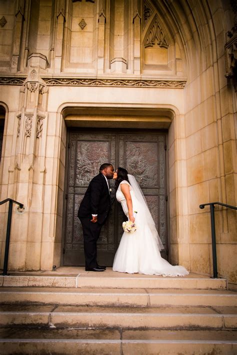 Affordable Wedding Photography by Affordable Professional Wedding Photography Gallery