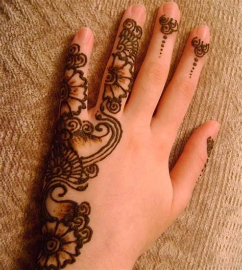 eid mehndi designs 2016 2017 for indian eid mehndi designs 2016 2017 for indian