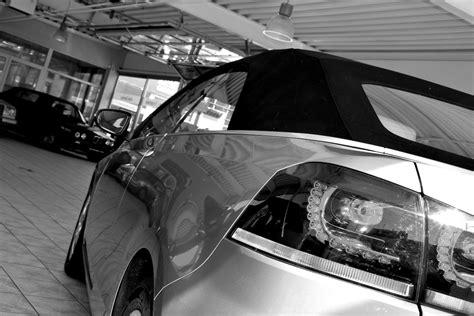 Wir Kaufen Dein Auto D by Baydoun Gmbh Wir Kaufen Dein Auto