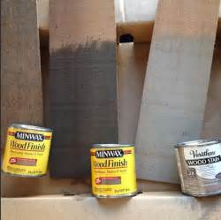 fireplace makeover part two stains cedar shingles and