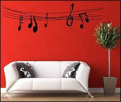 music decor for bedroom best 25 music theme bedrooms ideas on pinterest music