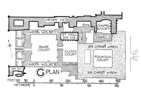 hton court palace floor plan court palace floor plan floor plan floorplan castle
