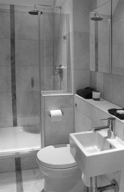wonderful ideas  pictures  easy bathroom tile