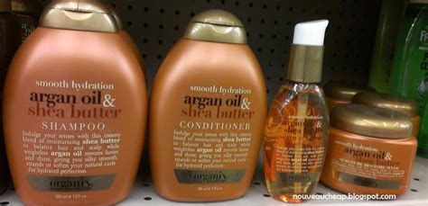 the benefits of using natural hair care products