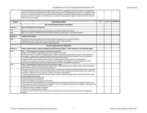 Free Parenting Worksheets by 15 Best Images Of Writing Skills Worksheets Handwriting