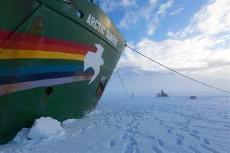Greenpeace Deutschland Detox by 2016 Greenpeace Nachrichten