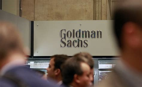 Goldman Sachs India Internship Mba by How To Get An Internship At Goldman Sachs