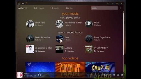 best windows player 10 best players for windows 10 windowsable