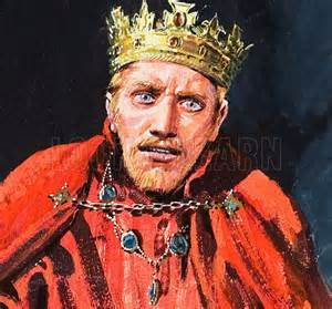 henry iii the great king never knew it had books historical articles and illustrations 187 archive