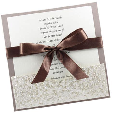 Wedding Card Design Doc by 手作りウエディングカードの作り方とアイデア作品集