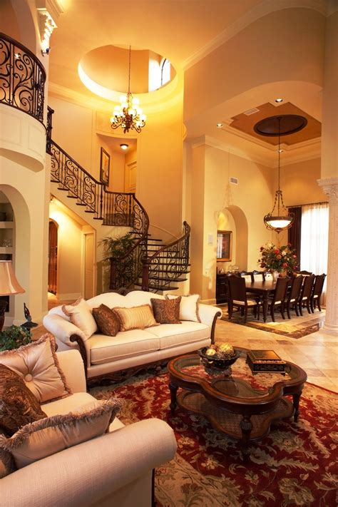 15 traditional living room designs for your home traditional living rooms living room warm paint colors for living room ideas for