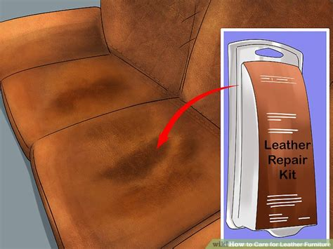 natural way to clean leather sofa how to clean and condition leather furniture naturally