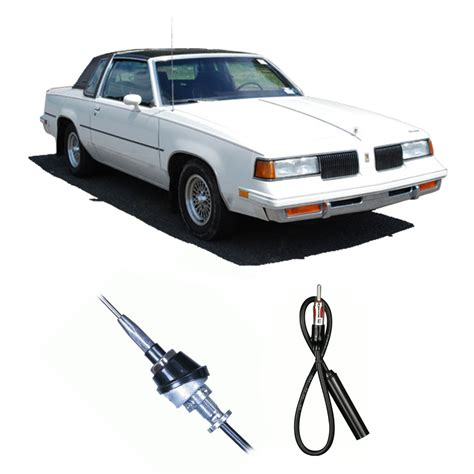 security system 1986 buick electra windshield wipe control service manual how to replace antenna on a 1985 lamborghini countach service manual how to