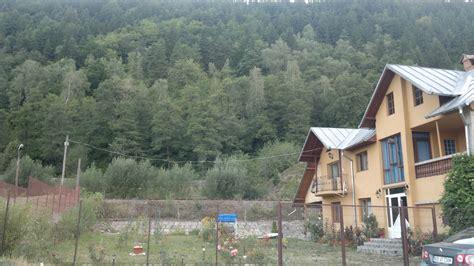 vendita villa pitesti arge蝓 romania brancoveanu
