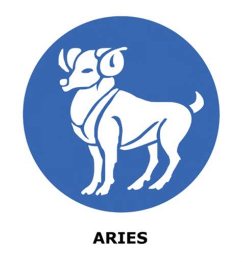 zodiak hari ini 2012 ramalan bintang minggu ini terbaru rachael edwards