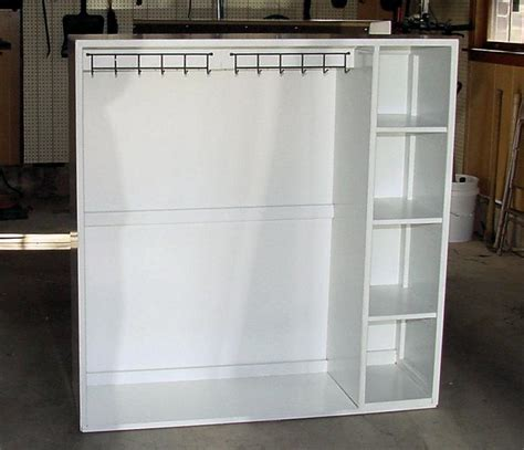 cabinet for clothes clothes cabinet for day care center photo mark dreiling