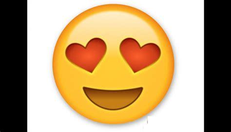 imagenes de emojis riendo whatsapp los 7 mejores emojis para enviar a tu pareja por