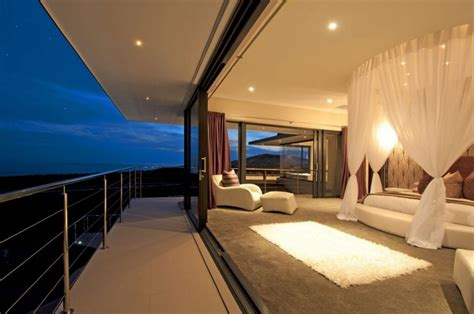 luxurious master bedrooms 25 fantastic master bedroom collections
