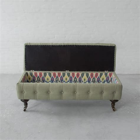 bench slang bench a versatile addition to your living room or bedroom