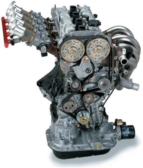 Reel Kenzi Turbo 2000 6000 toyota s serie