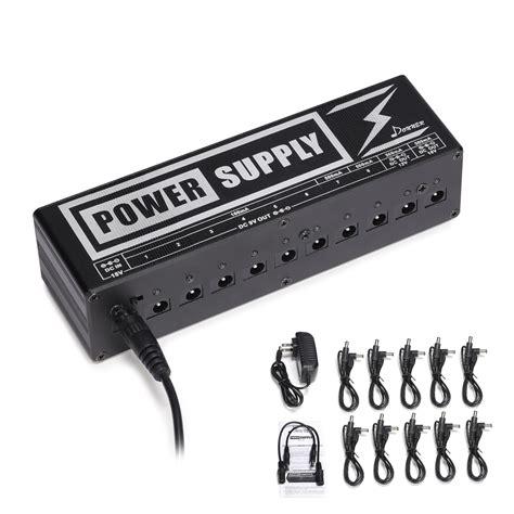 une tr 232 s bonne avis donner dp 2 power supply