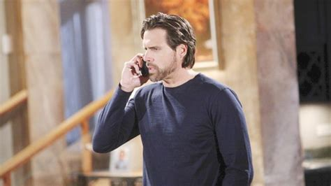 the young and the restless spoilers feb 23 27 2015 phyllis the young and the restless spoilers friday february 23