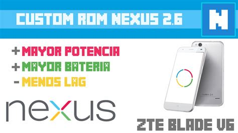 tonic movies vdeo de mayor duracin alexpix custom rom nexus 2 6 mayor rendimiento y duraci 243 n de