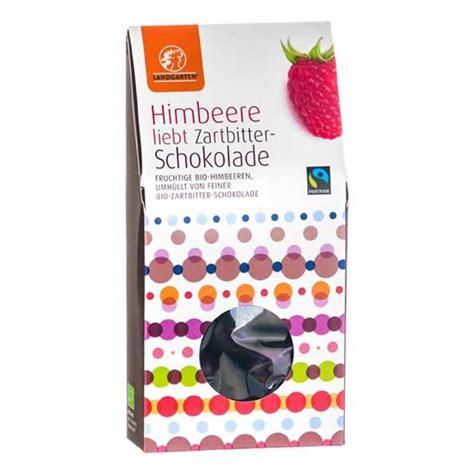 Sale Soloco Original Chocolate B Complex Vitamin landgarten himbeere zartbitter jetzt g 252 nstig bei nu3
