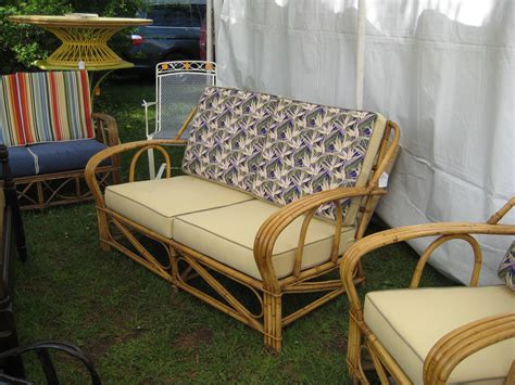 Patio Furniture Kitchener by Patio Furniture Kitchener Waterloo Chicpeastudio
