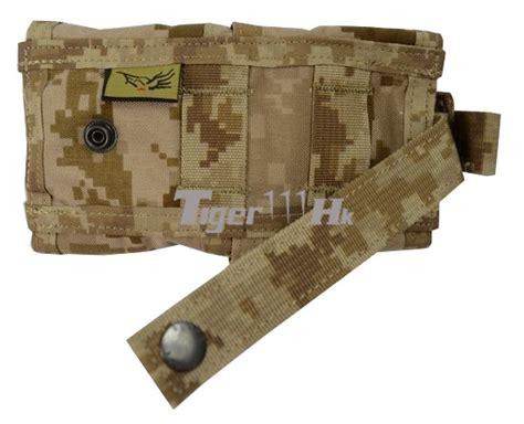Garuda Pastac Flyye Rav Shotgun Shell Pouch flyye cordura 174 rav shotgun shell pouch aor1