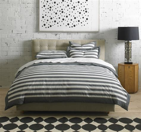 dwell studio bedding freebie fridays win a dwellstudio bedding set hgtv