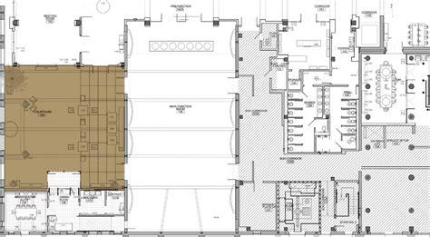 Venue Floor Plan venue floor plans and capacity hotel emma