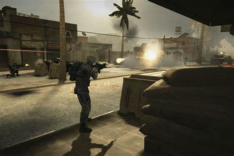 battlefield play4free open to all players mmo bomb battlefield play4free start der open beta pc more
