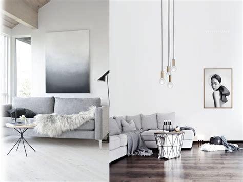 decoracion minimalista decoraci 243 n minimalista para el sal 243 n de tu casa