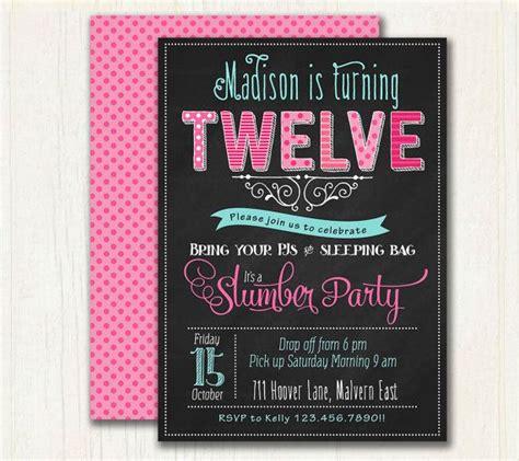birthday invitation wording for tweens 145 best images about tween birthday ideas on