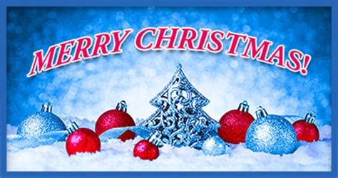 christmas animations christmas clip art santa merry christmas