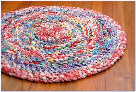 rag rug design patterns braided rag rug patterns rugs home design ideas 0yrz654rba