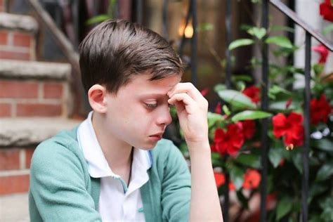 humans of new york see the photo that inspired the internet to rally around a youth takepart