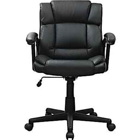 Staples Chair Sale by Staples Montessa Chair Black Jpg