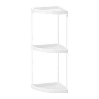 small corner shelf for bathroom small corner shelf for bathroom on popscreen