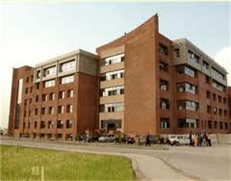 Amity Ahmedabad Mba Fees by Amity Global Business School Ahmedabad Ahmedabad Admission
